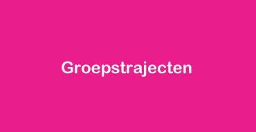 Groepstrajecten-1091x235