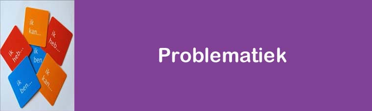 Problematiek-1091x235