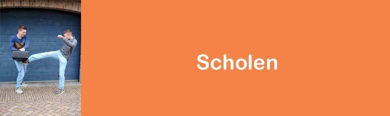 Scholen-1091x235
