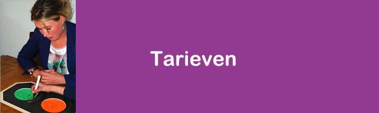 Tarieven-760x227